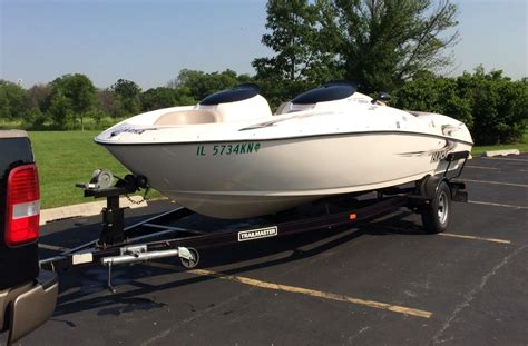Boat Cover Yamaha Ls2000 by Yamaha Ls2000 2000 For Sale For 6 750 Boats From Usa
