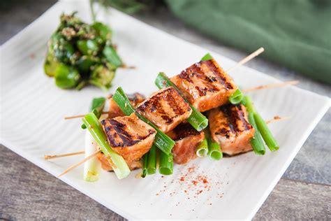GCBC13_EP38_Salmon Yakitori & Crispy Chilli Quke Salad_MG ...