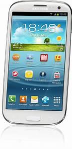 Samsung Galaxy S5 Kabellos Aufladen : induktionsladeschalen f r das samsung galaxy s3 in produktion ~ Markanthonyermac.com Haus und Dekorationen