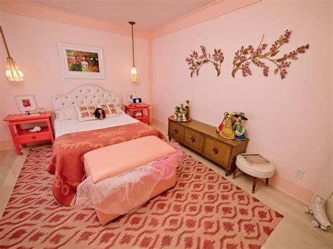 Bedroom Colors For Girls Unique Bedroom Nice Fabulous Pink