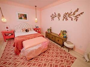 bedroom colors for girls unique bedroom nice fabulous pink With colour for bedrooms for women