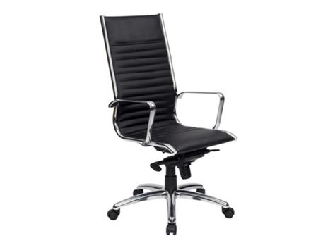 Office Chairs Denver by Buy A Denver Boardroom Chair High Back Office Chair