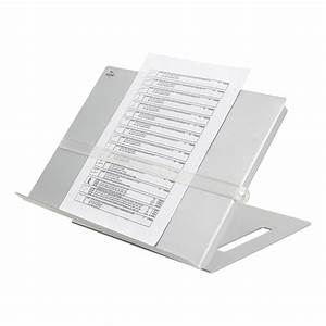 addit support documents reglable 402 dataflex With 97 documents