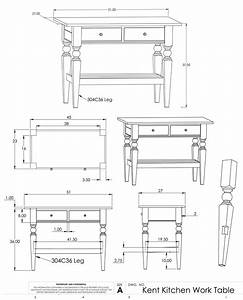 Woodwork Wood Furniture Plans Table PDF Plans