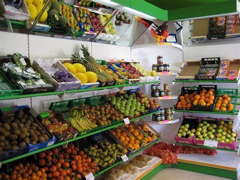 arredamento negozio alimentari usato arredamento ortofrutta arredo negozio alimentari