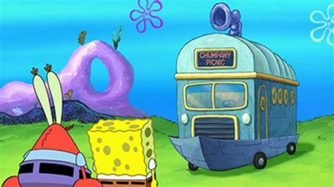 Spongebob Squarepants Season 10 Episode 30
