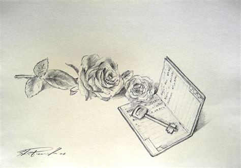 disegni di fiori bellissimi vi piacciono i disegni di eleo con disegni bellissimi a