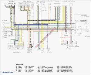 Chinese Atv Wiring Diagram 110  U2014 Untpikapps