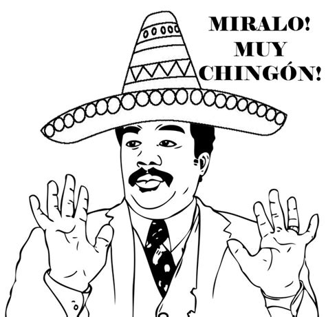 You Re A Badass Meme - miralo muy chingon neil degrasse tyson reaction know your meme