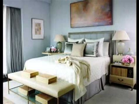Tranquil Bedroom Ideas by Tranquil Bedroom Design Ideas