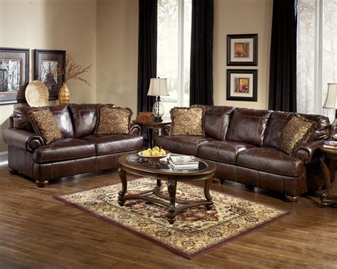 living room settee living room decorating ideas with brown leather