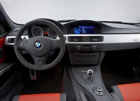 2018 Bmw M3 Crt Interior Car Reviews Pictures And Videos