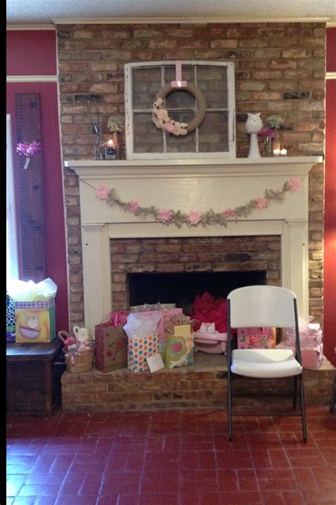 Window Mantle by 8 Best Images About Fireplace Mantel Decor On