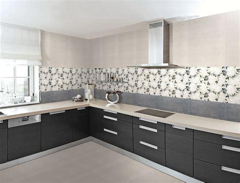 kitchen wall tile design ideas buy designer floor wall tiles for bathroom bedroom