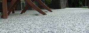 Industrieboden Im Wohnbereich : epoxidharzboden im wohnbereich verlegen fugenloser boden steinteppich ~ Orissabook.com Haus und Dekorationen