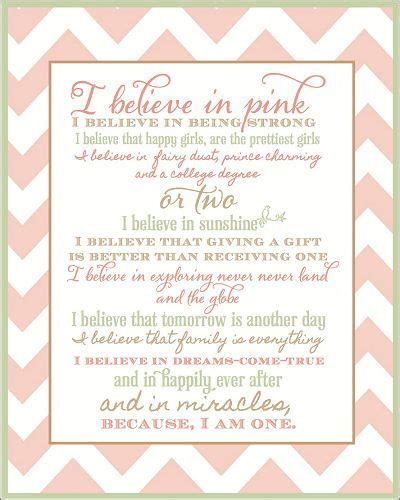 baby girl quotes  pinterest baby girl poems twin baby