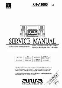Xh Falcon Workshop Manual Download
