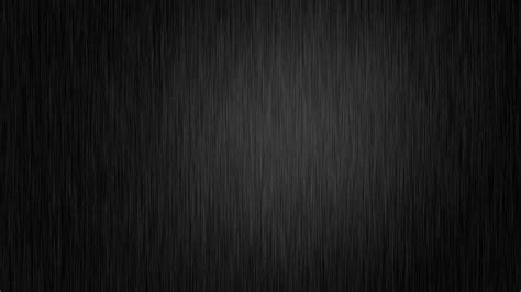 Black Backgrounds by Black Backgrounds Free Pixelstalk Net