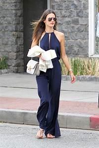 Combinaison Pantalon Femme Mariage : comment porter la combinaison 20 30 et 40 ans marie ~ Carolinahurricanesstore.com Idées de Décoration