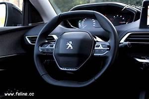 Rta 3008 Peugeot Rta 3008 Peugeot The