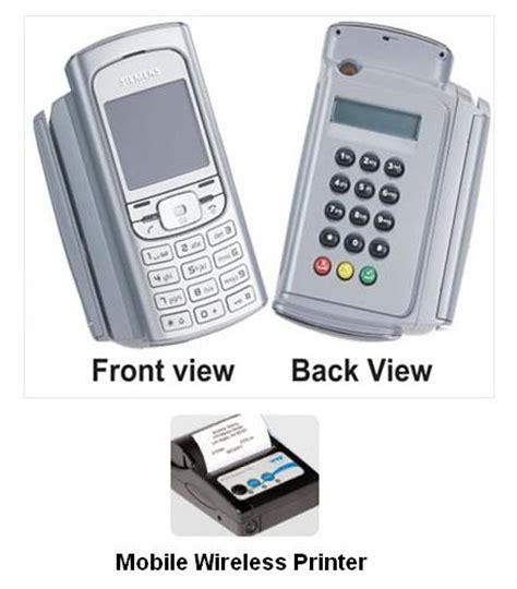 newwave communications phone number cell phone with credit card terminal biasharaphone