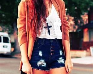 Teen Fall Fashion Foto Tumblr 2016-2017   Fashion Trends ...