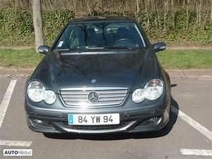 Le Bon Coin En Belgique : le bon coin voiture occasion mercedes 220 cdi ~ Gottalentnigeria.com Avis de Voitures
