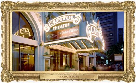 images  theatres   nation  pinterest
