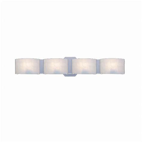 4 light vanity bar hton bay dakota 4 light satin nickel bath bar light br