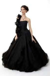 black bridesmaid dresses great ideas of black wedding dress gown evening dresses gown