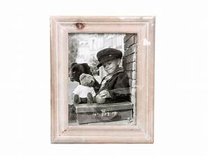 Holz Vintage Look : holz bilderrahmen vintage look weichholz 15 x 20 cm fotospektrum ~ Eleganceandgraceweddings.com Haus und Dekorationen
