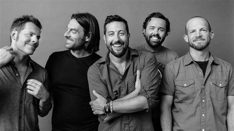 Old Dominion  10 New Country Artists You Need To Know