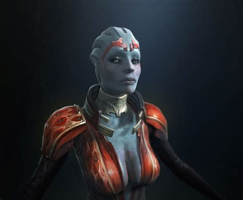 Mass Effect 2 Rpg Site