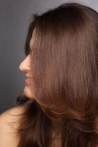 How To Back Brown Hair Color After Bleaching To Dye My