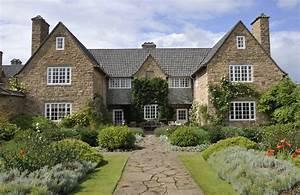 Haus In Schottland Kaufen : schottland edinburgh greywalls eurogolf society ~ Lizthompson.info Haus und Dekorationen