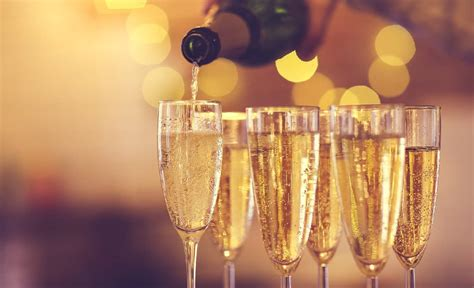 start  party  event planning business guide