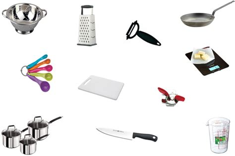 les articles de cuisine ustensile de cuisine le guide ultime