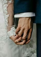 Rencontre et mariage alg rie - Annonces Algerie