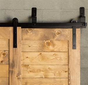 barnwood door hardware ideas cabinet hardware room With barn door hardware for windows