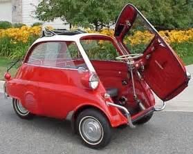 Steve Urkel Car