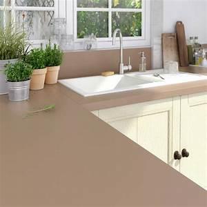 Plan De Travail 300 Cm : inspirant profondeur plan de travail cuisine pour ~ Premium-room.com Idées de Décoration