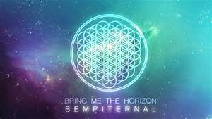 Quotes From Bmth Sempiternal. QuotesGram