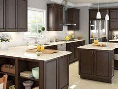 Cabinet Depot Flushing Ny by 52 Best Forevermark Cabinets Images In 2019 Kitchens