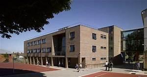 London School Buildings: Architecture - e-architect