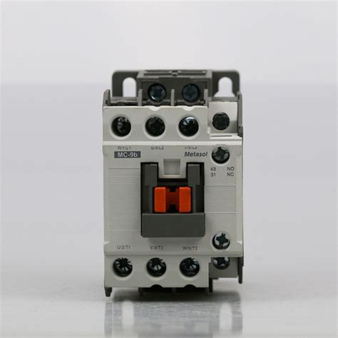 mc 09 ac220v 3 phase ac electrical types of ac magnetic contactor buy 3 phase contactor types