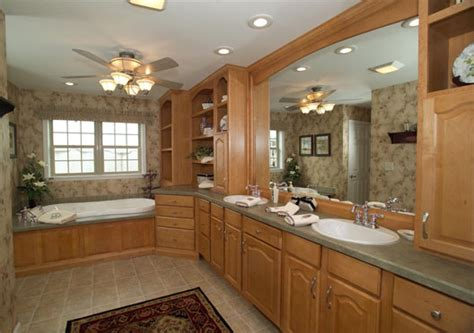 manufactured home interiors great trailer home june 2011