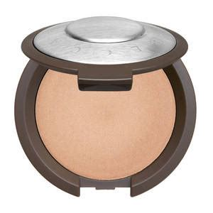 Creme Illuminanti Viso by Shimmering Skin Perfector Poured Cr 232 Me Highlighter