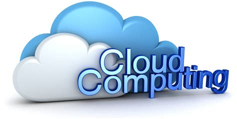 cloud computing cloud computing pros and cons