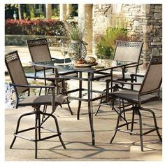 patio furniture accessories patio furniture sets on