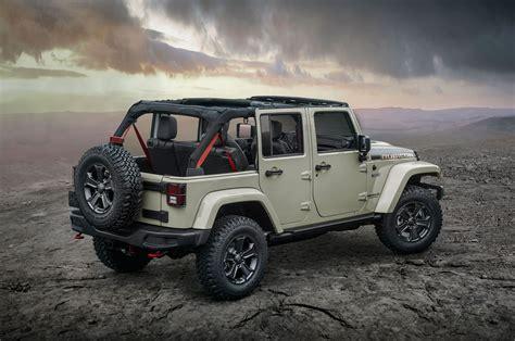 interior jeep rubicon the 2017 wrangler rubicon recon edition military autosource